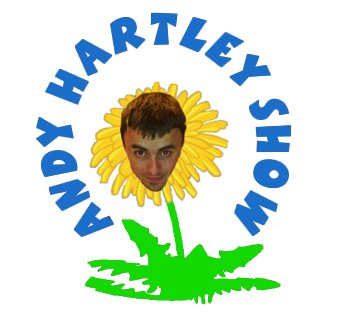 AndyHartleyShow