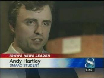 andykcci01