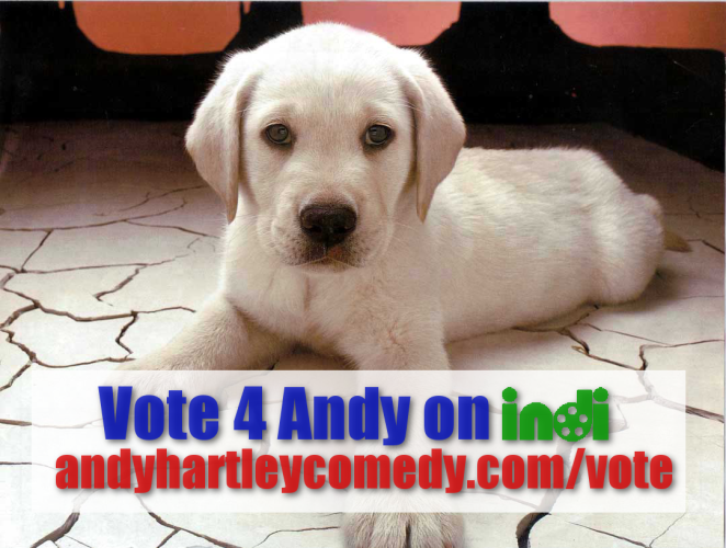 andyhartleycomedy.com/vote