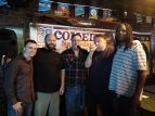 """Had a lot of fun at the """"Jerk This Comedy Showcase!"""""""
