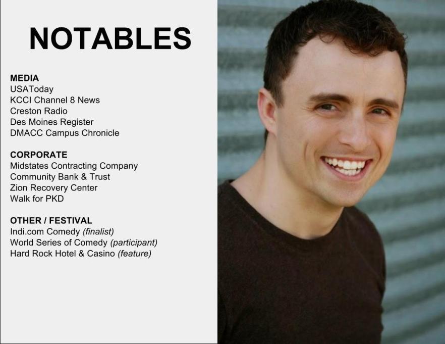 andyhartleyEPK-Notables