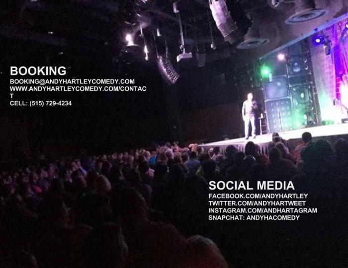 andyhartleyEPK-SOCIAL